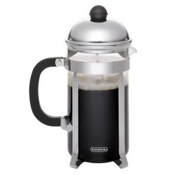 Coffee Makers 6