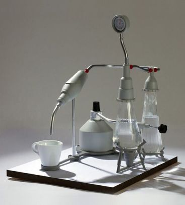 Coffee Makers 72