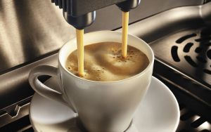 Coffee Makers 74
