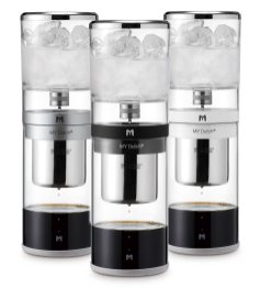 Coffee Makers 88