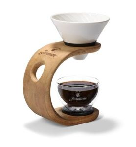 Coffee Makers 92