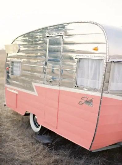 Cozy Campers 7