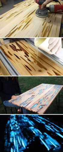 Diy Furniture 104