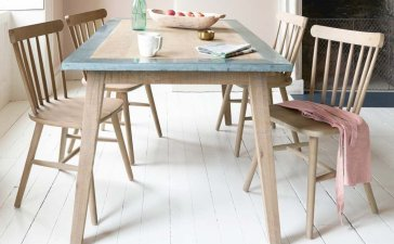 Diy Furniture 107
