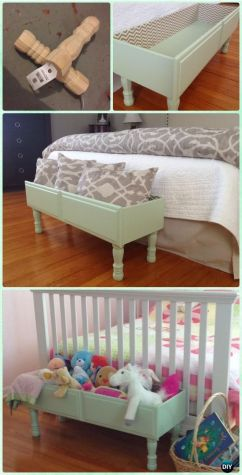 Diy Furniture 109