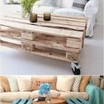 Diy Furniture 115