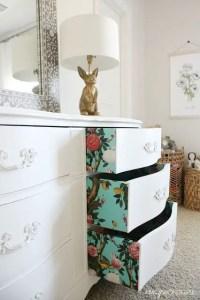 Diy Furniture 118