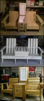 Diy Furniture 137