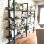Diy Furniture 141