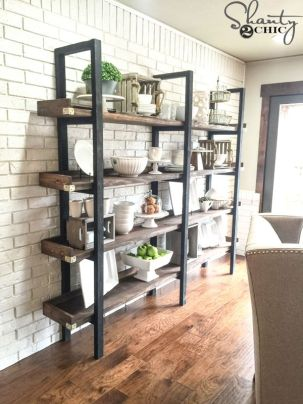 Diy Furniture 141