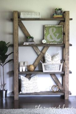 Diy Furniture 20