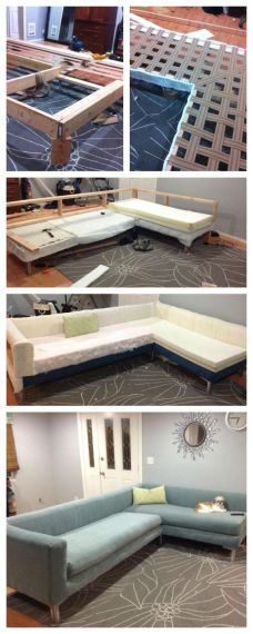 Diy Furniture 25