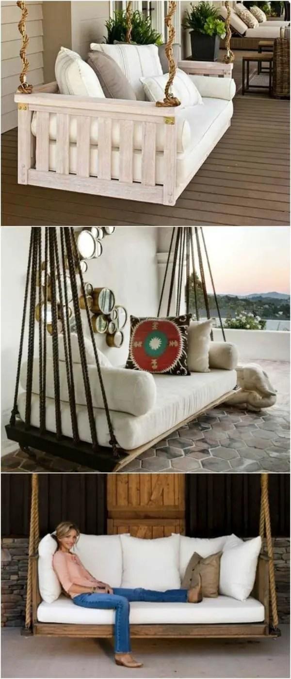 Diy Furniture 28