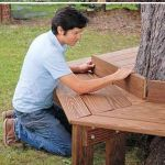Diy Furniture 37