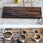 Diy Furniture 40