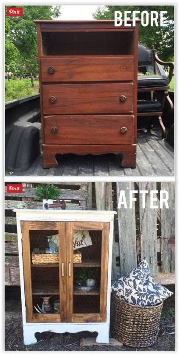 Diy Furniture 43