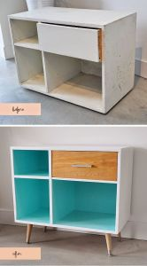 Diy Furniture 54