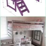 Diy Furniture 57
