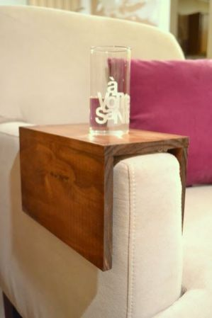 Diy Furniture 63