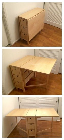 Diy Furniture 66