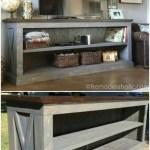 Diy Furniture 67