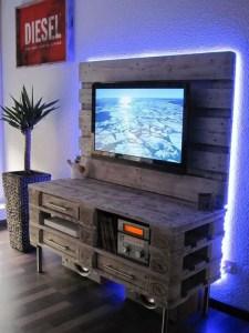 Diy Furniture 71