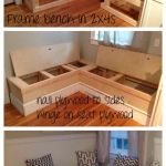 Diy Furniture 75