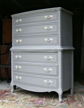Diy Furniture 92