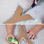 Diy Playroom Ideas 10