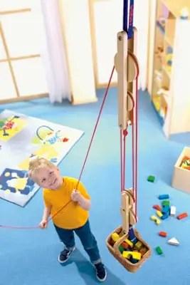 Diy Playroom Ideas 116