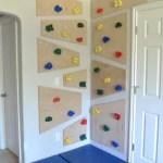 Diy Playroom Ideas 119
