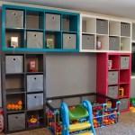 Diy Playroom Ideas 143