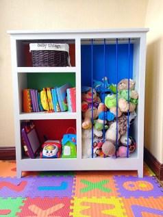 Diy Playroom Ideas 150