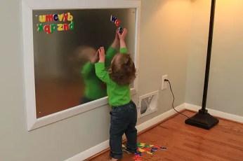Diy Playroom Ideas 38