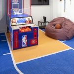 Diy Playroom Ideas 55