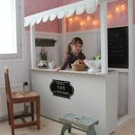 Diy Playroom Ideas 56
