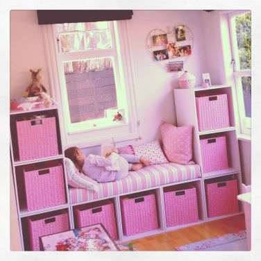 101 Best Diy Playroom Ideas - decoratoo