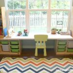 Diy Playroom Ideas 75