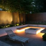 Fire Pit Seating Ideas 107