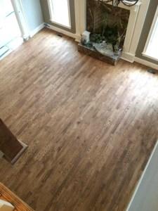 Hardwood Floors Colors Oak 1