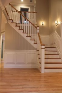 Hardwood Floors Colors Oak 103