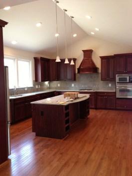Hardwood Floors Colors Oak 107