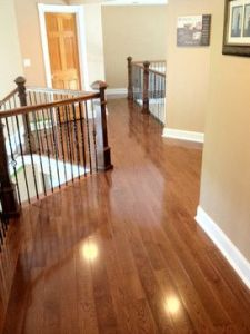 Hardwood Floors Colors Oak 109