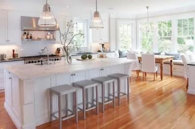 Hardwood Floors Colors Oak 115