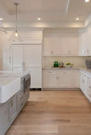 Hardwood Floors Colors Oak 117