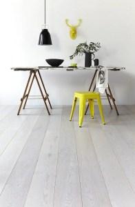 Hardwood Floors Colors Oak 119