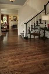 Hardwood Floors Colors Oak 12
