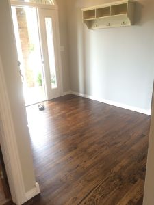 Hardwood Floors Colors Oak 120