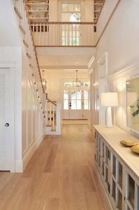 Hardwood Floors Colors Oak 123