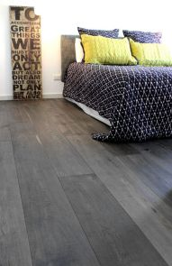 Hardwood Floors Colors Oak 124